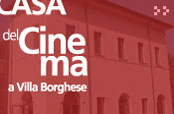 www.casadelcinema.it